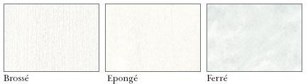 badigeon-chaux-aerienne-effets-brosse