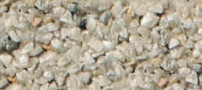 enduit-organique-grains-de-marbres