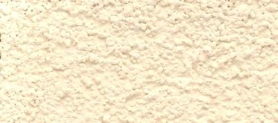 enduit-organique-taloche-3