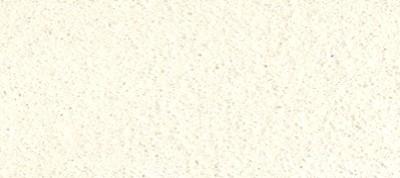 enduit-talocher-lisser-1